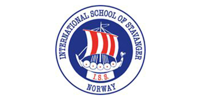 International School of Stavanger
