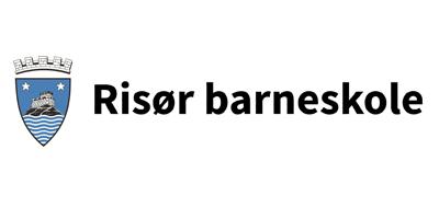 Risør Barneskole