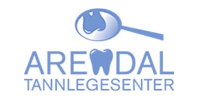 Arendal tannlegesenter