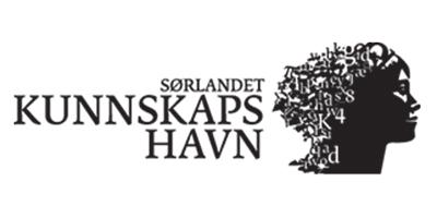 Sørlandet Kunnskapshavn