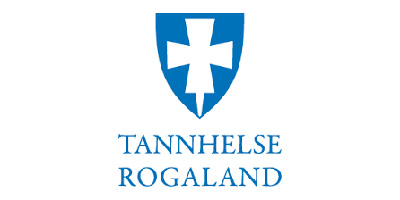 Tannhelse Rogaland