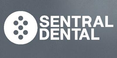Sentral Dental