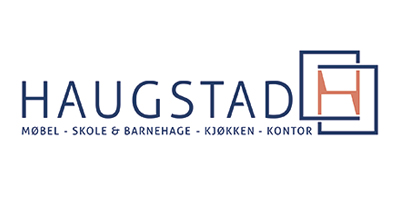 Haugstad