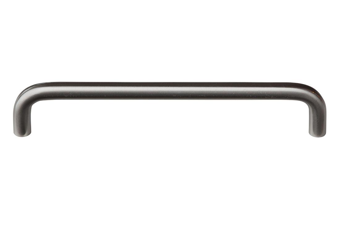 M6-10 - Grep