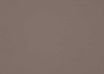 0716 - Rosa Colorado (Utgående)