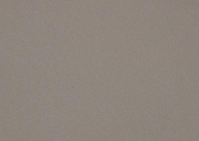 2628 - Zinco Doha