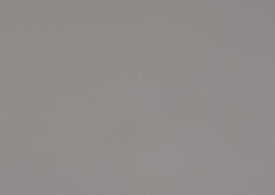 0725 - Grigio Efeso