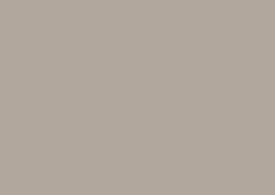 0748 - Beige Arizona