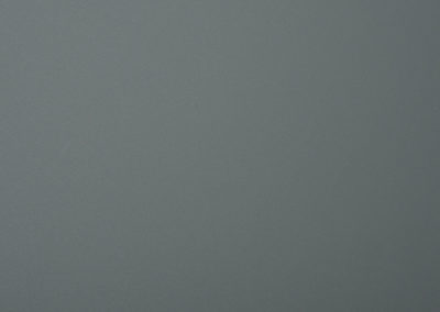 0750 - Verde Comodoro