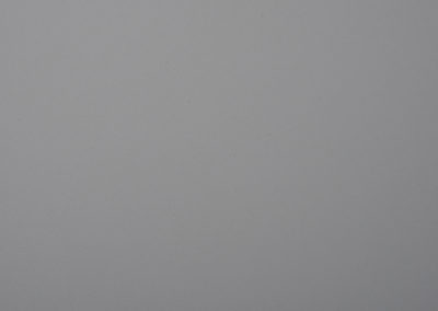 0752 - Grigio Antrim