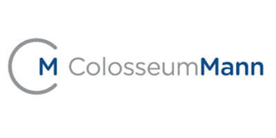 Colosseum Mann