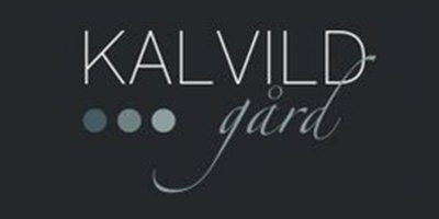 Kalvild Gård