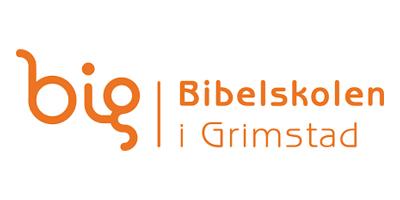 Bibelskolen i Grimstad