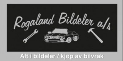 Rogaland Bildeler