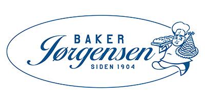 Baker Jørgensen